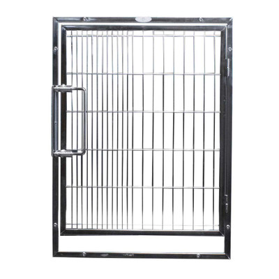 Stainless Steel Door Assembly For PBP89435C