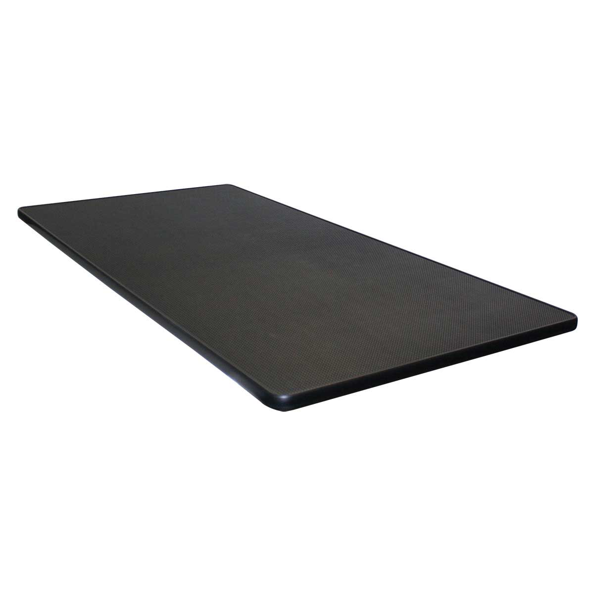 Multiple Colors of 48 inch Replacement Table Top