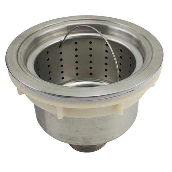 Replacement Drain For Paw Brothers Professional Grooming Tub