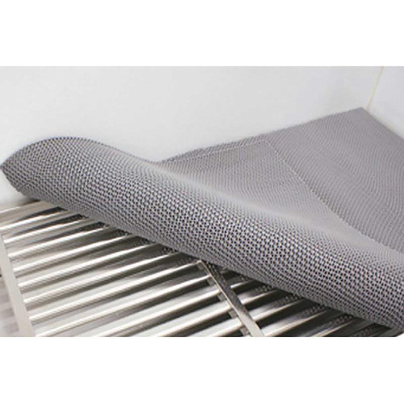 Paw Brothers Professional Replacement Grey 3M Tub Mat