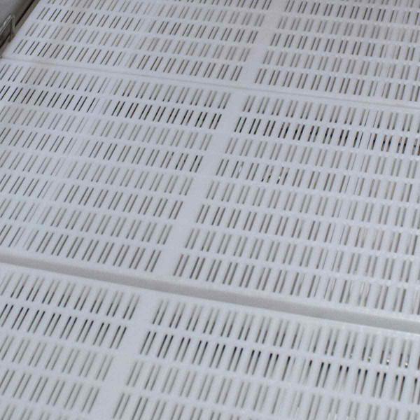 Professional Pet Grooming Tub Replacement Floor Grid - PBP89714