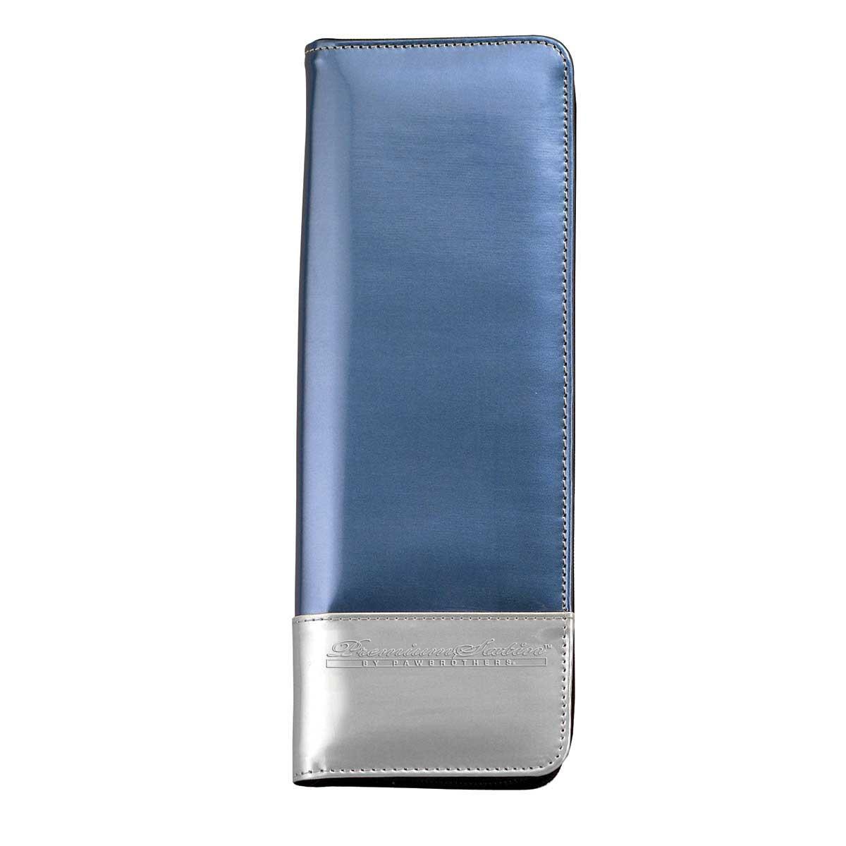 PremiumSatin 7.5 inch Shear Case