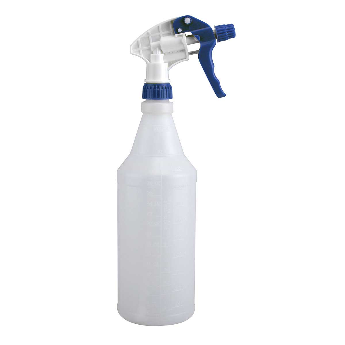 Paw Brothers Premium Calibrated Spray Bottle 32 oz