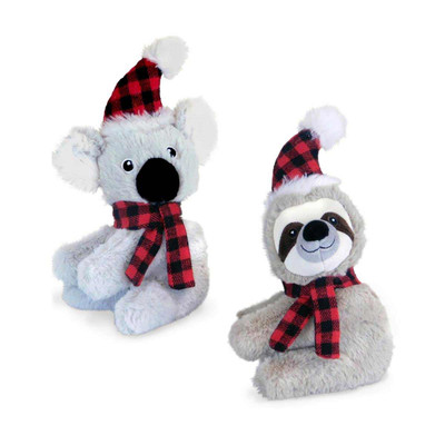 Pet Factory Assorted Cuddle Cubbie's and other Dog Toys by brands you can trust at Ryan's Pet Supplies
