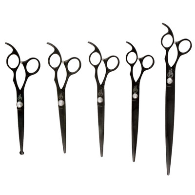 Perfect Groom Straight Shears for grooming