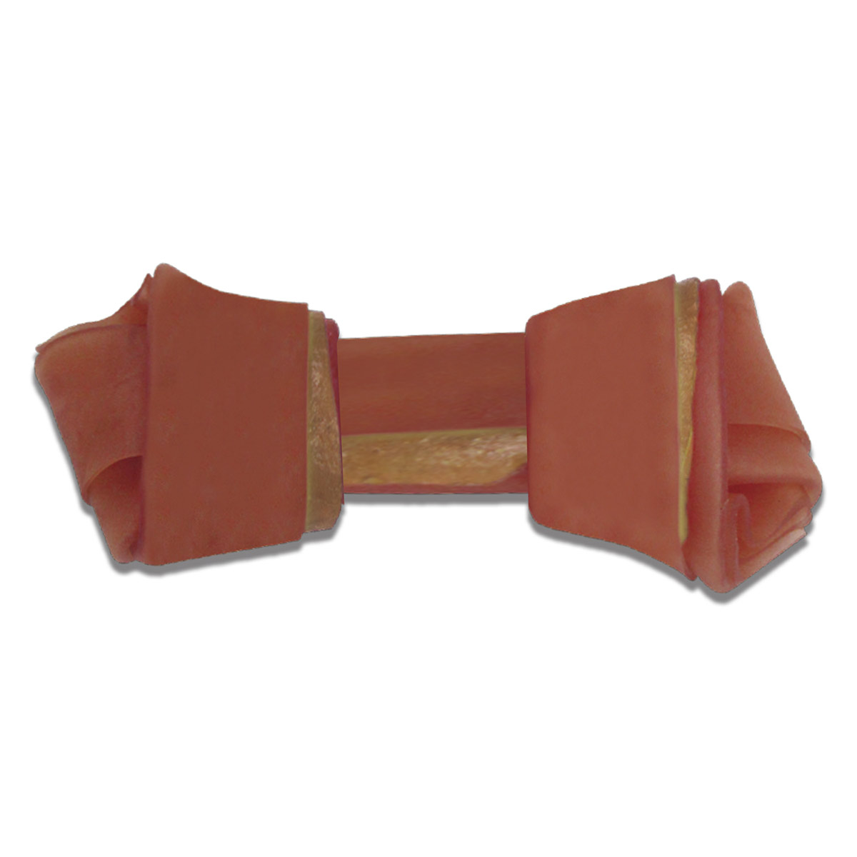 SmartBones Beef Large Chews for Dogs - No Rawhide