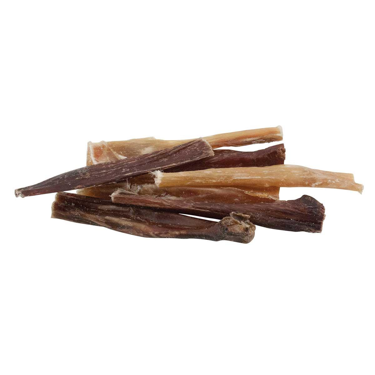 "Pet 'n Shape Pizzle Sticks for Dogs 3-4"""