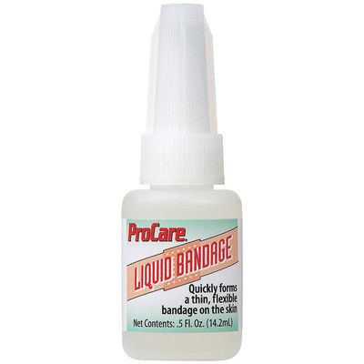 Professional Pet Products ProCare Liquid Bandage 0.5 oz