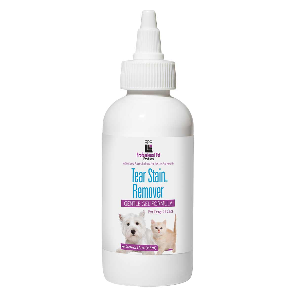 Professional Pet Products Tear-Stain Remover at Ryan's Pet Supplies