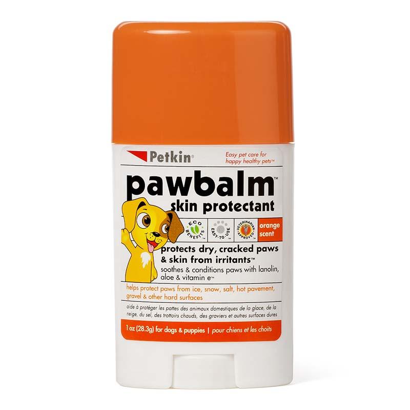 Petkin Paw Balm Stick 1oz at Ryan's Pet Supplies