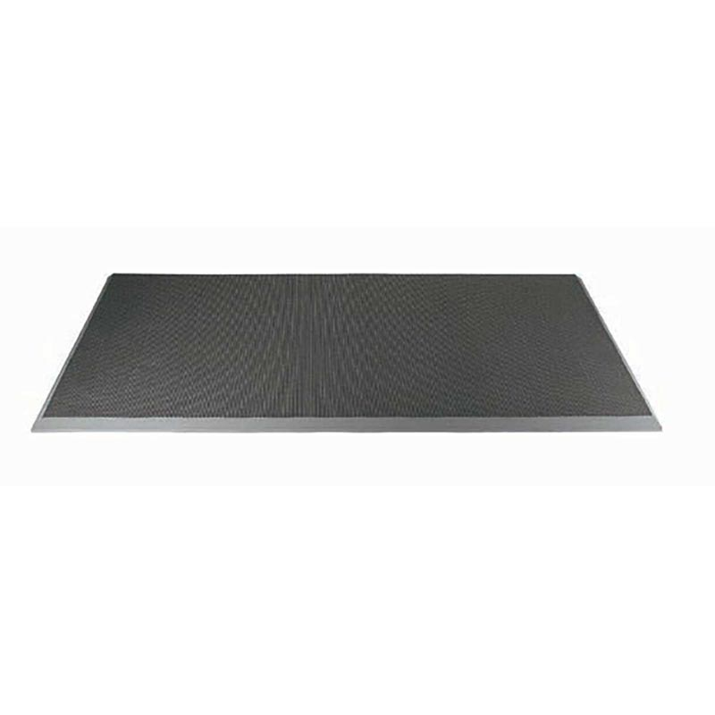 Ergonomic Orthopedic Groomers Mat 20 inches by 33 inches