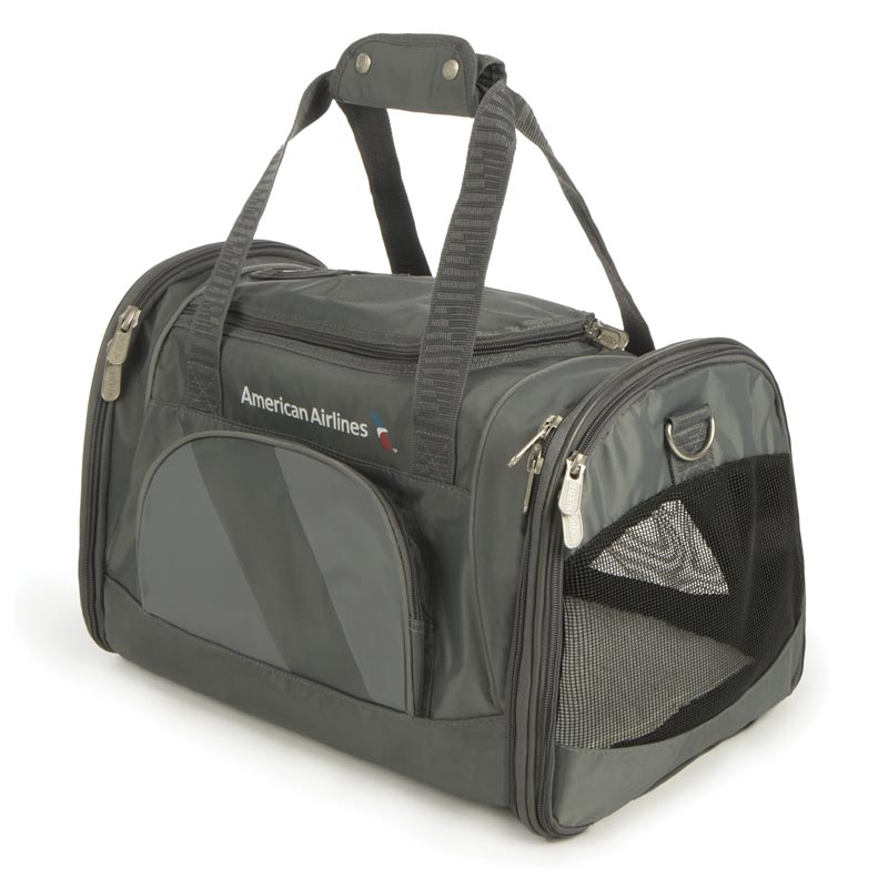 Sherpa American Airlines Duffel for Pets