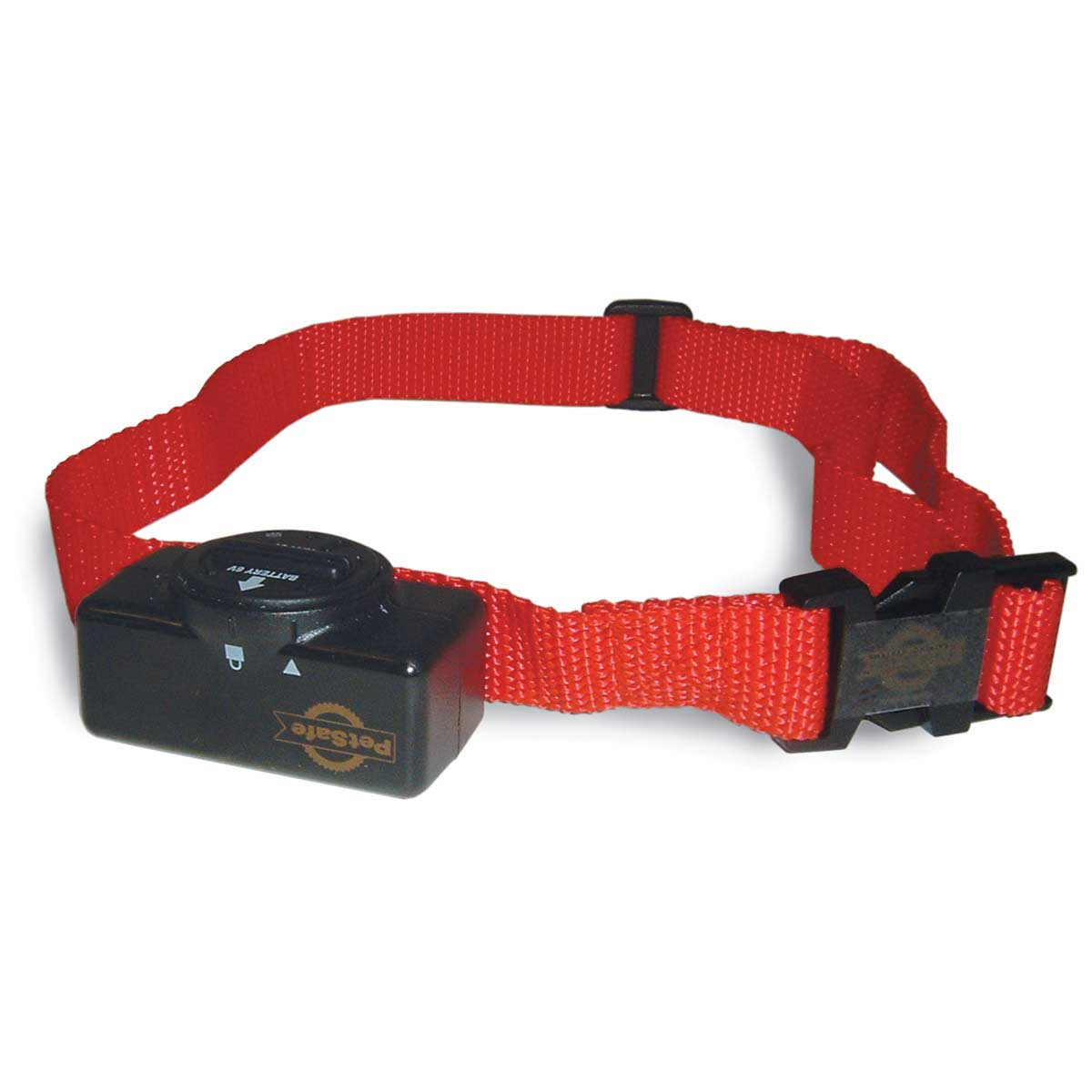 PetSafe Bark Control Collar for Dogs