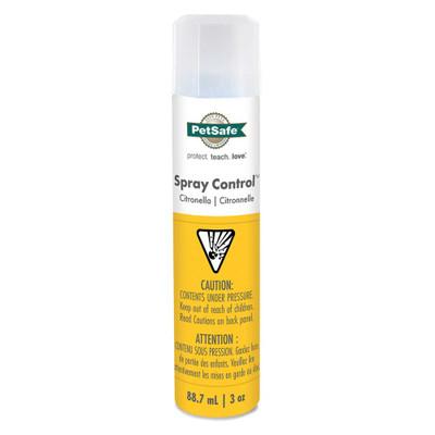 PetSafe Spray Collar Refill - Citronella Scent