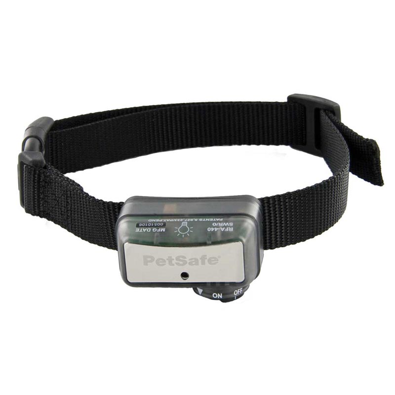 PetSafe Elite Big Dog Bark Control Collar