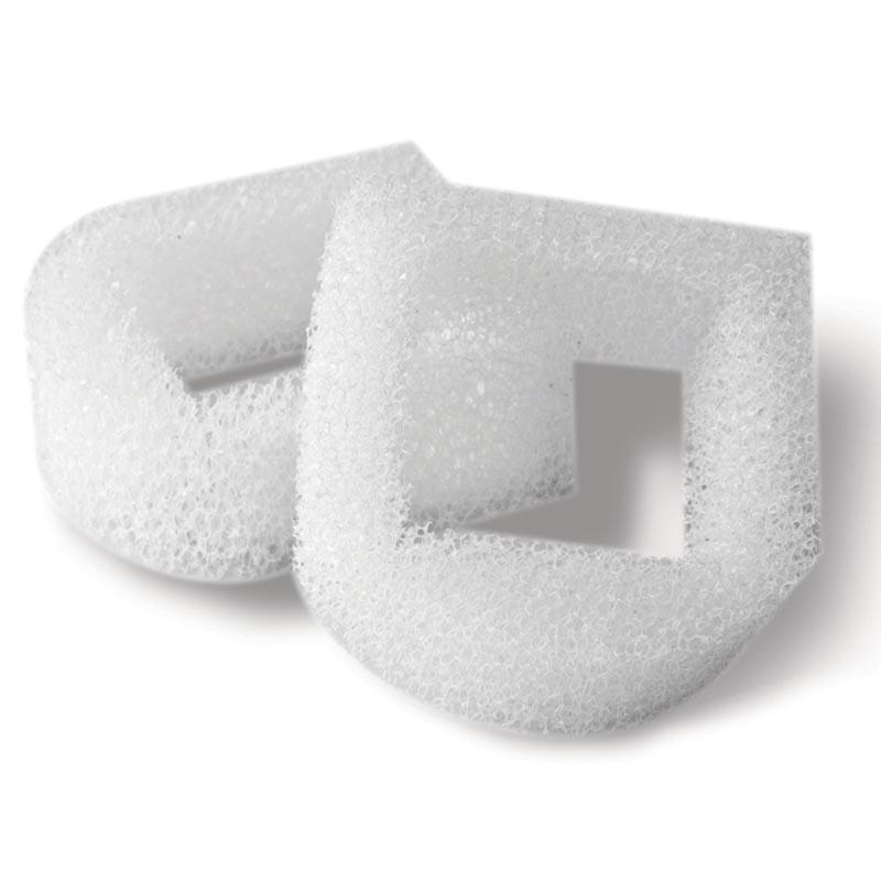 Drinkwell Foam Filter For Pagoda, Avalon Waterer