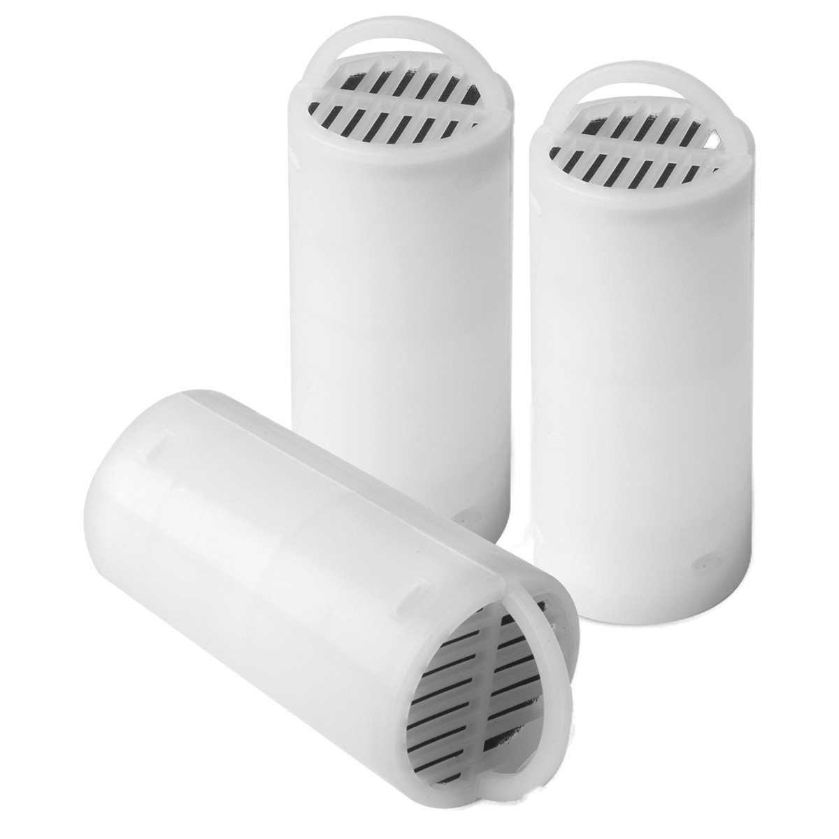Drinkwell Platinum 360 degree Carbon Filters for Pet Fountain 3 pack