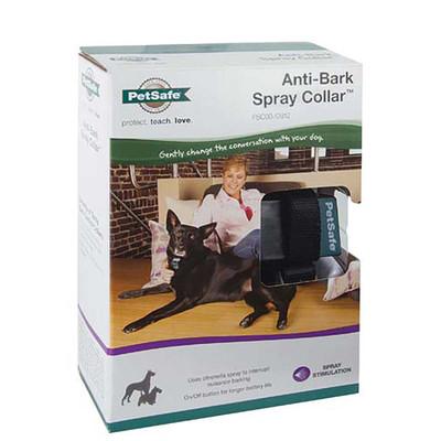 PetSafe Anti-Bark Spray Collar for Dogs