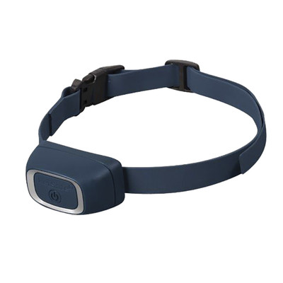 PetSafe Rechargeable Bark Collar at Ryan's Pet Supplies