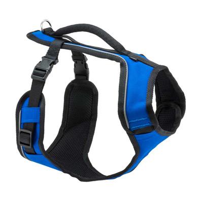 Petsafe EasySport Harness for walking dogs