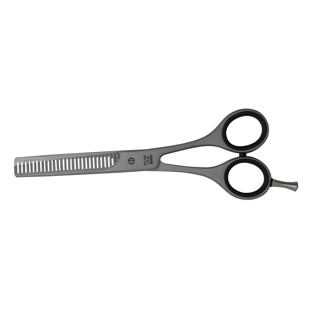 Rose Line 5.25 inch 28T Double Edge Thinner Grooming Shear