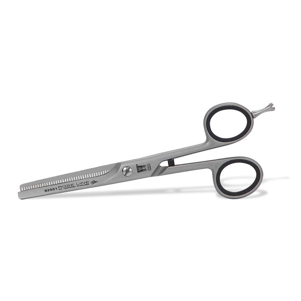 Rose Line 5.5 inch 46 Tooth Thinning Shear