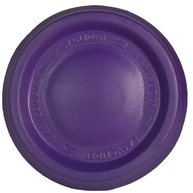 Starmark EasyGlide DuraFoam Disc for Dogs -11 inch
