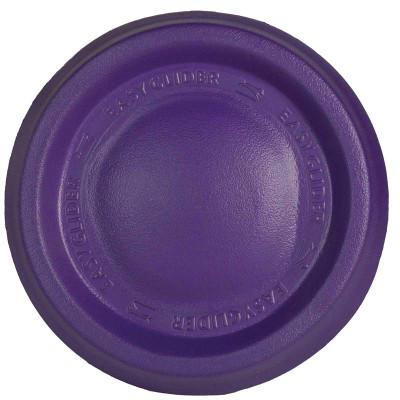 Starmark EasyGlide DuraFoam Disc for Dogs -11 inch