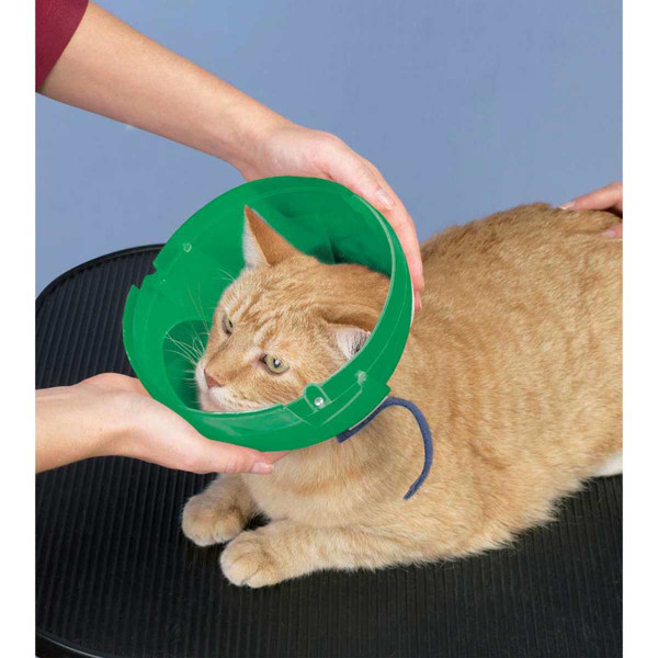 Soft Claws E-Collar For Dogs and Cats