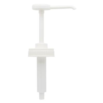 Tropiclean 2.5 Gallon Pump