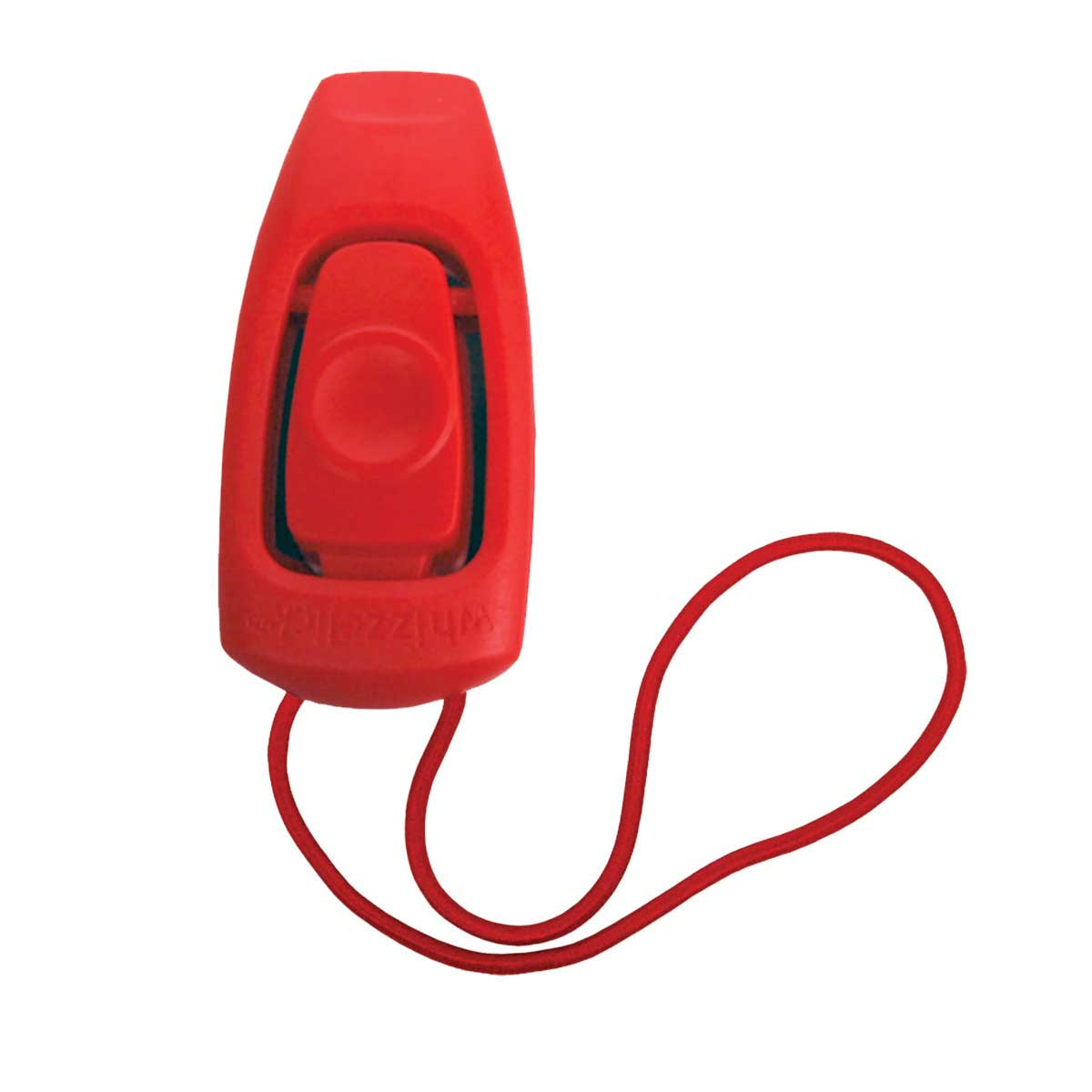 Clix Whizzclick Training Aid for Dogs