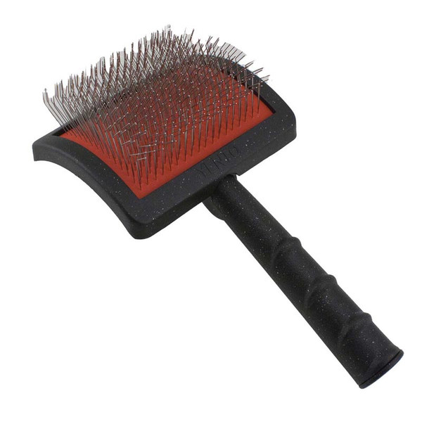 Yento Mega Pin Large Slicker Brush