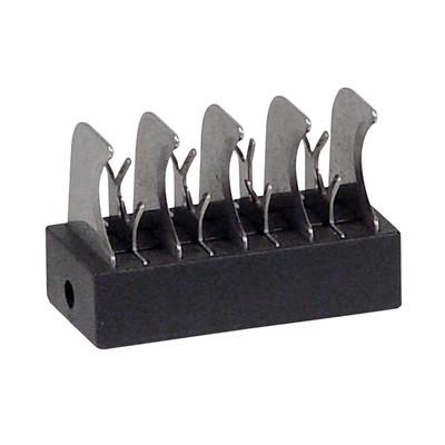 Replacement Blade For Coat Breaker TM31740