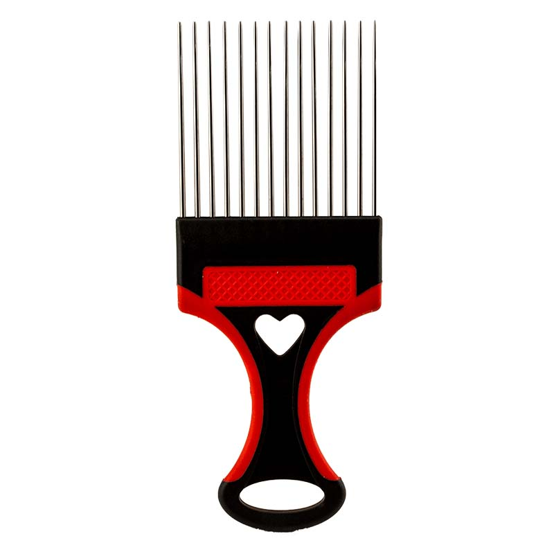 Paw Brothers Poodle Comb for Dog Grooming available at Ryan's Pet Supplies