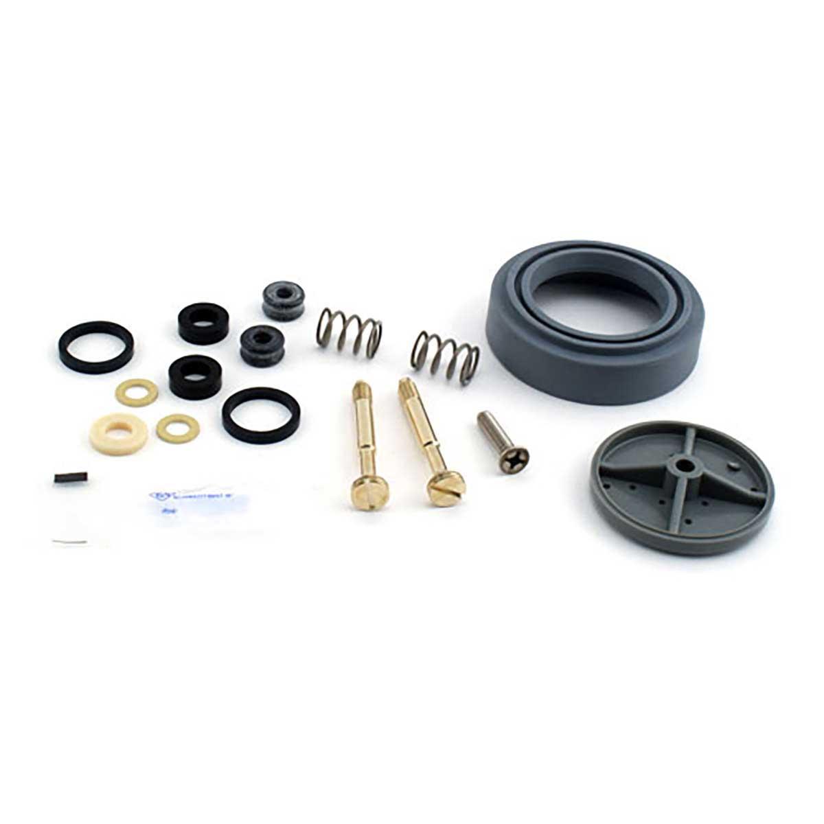 Spray Valve Repair Kit