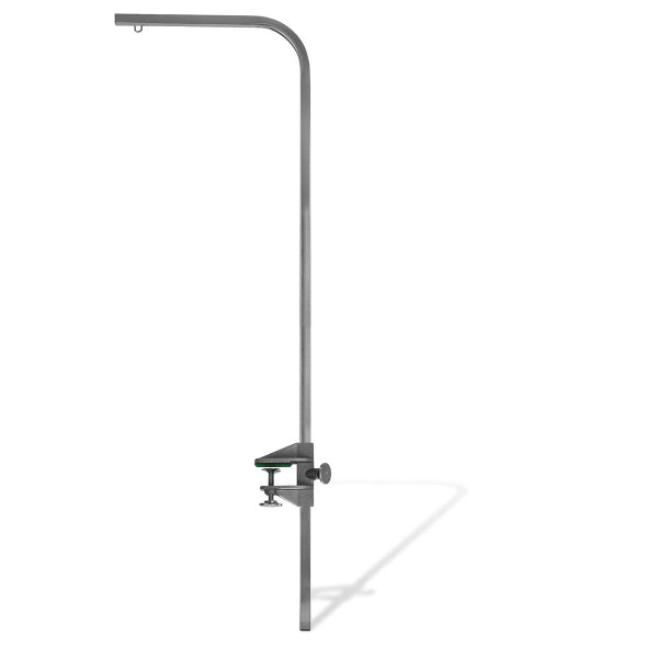 Standard Arm And Clamp 48 inch for Grooming Tables