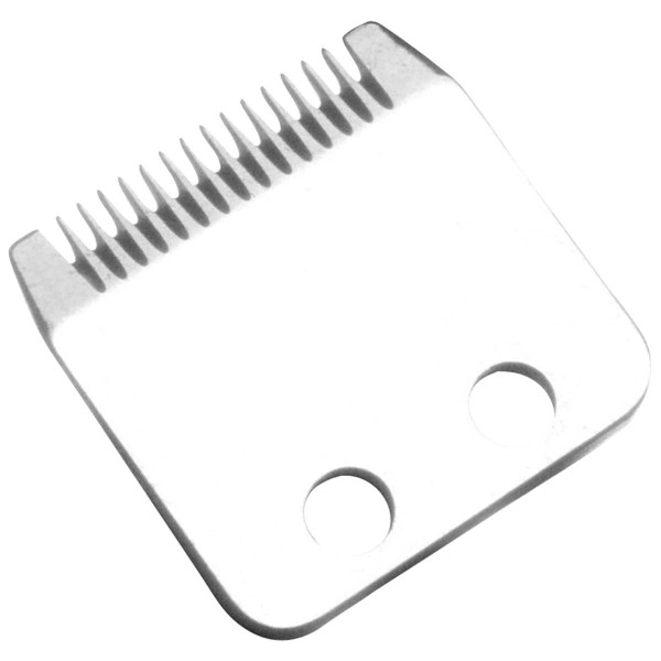 Wahl Pocket Pro #40 Fine Cut Replacement Blade