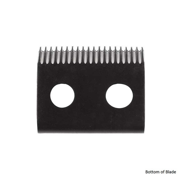 Wahl Pocket Pro Replacement Blade for Trimmer