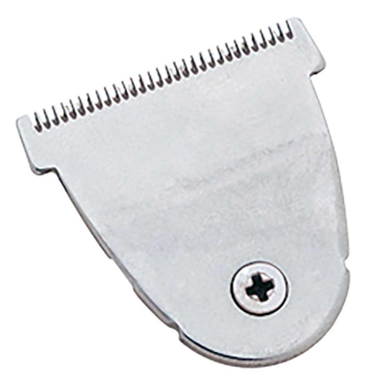 Wahl Mini Figura Replacement Dog Grooming Blade 1/64 inch Cut available at Ryan's Pet Supplies