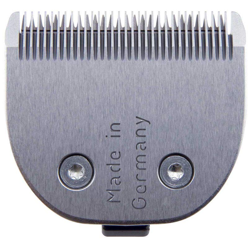 Wahl Mini Arco Blade 30 for Fine Hair