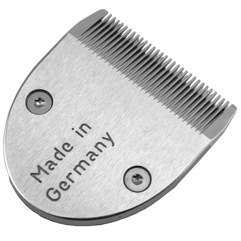 Wahl Bravmini Trimmer Replacement Blade