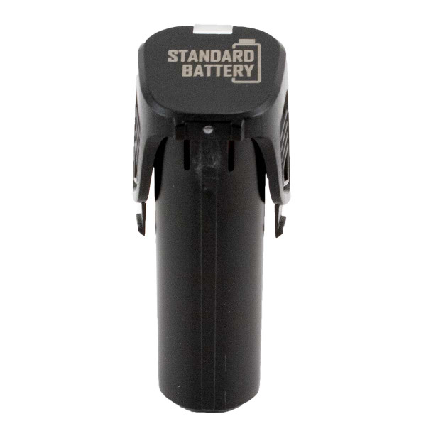 Wahl Creativa Clipper Standard Replacement Battery