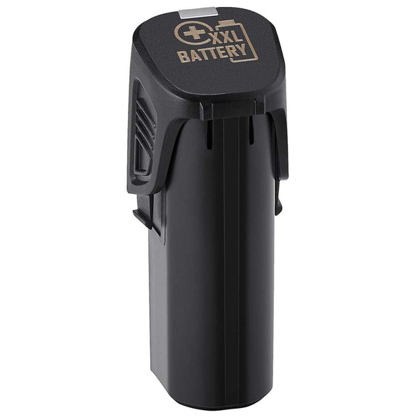 Lithium Ion Replacement Batter included with Wahl Lithium Ion Creativa Clipper