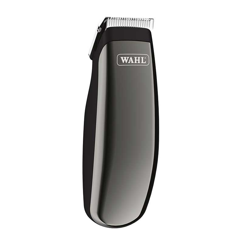 Wahl Super Pocket Pro Trimmer for Groomers