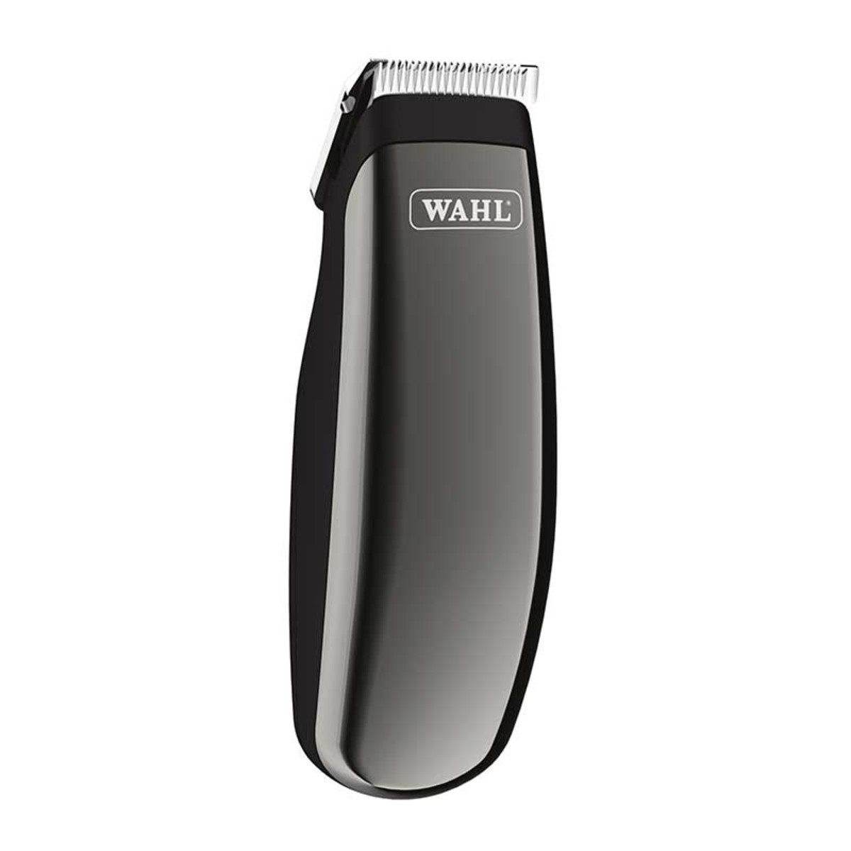 Wahl Super Pocket Pro Trimmer for Groomers?resizeid=5&resizeh=400&resizew=400