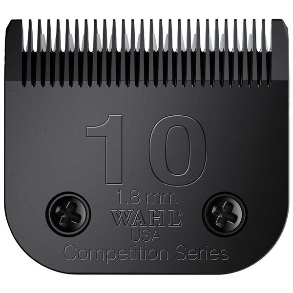 Wahl Ultimate Blade #10 1/16 inch