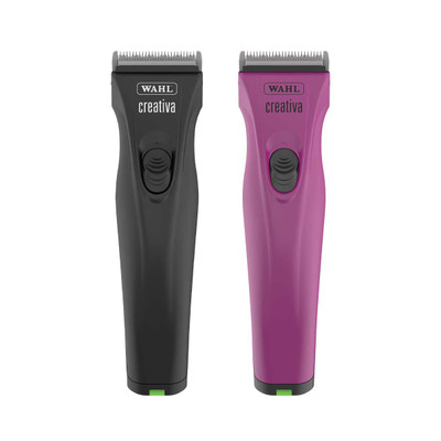 Wahl Creative Clippers