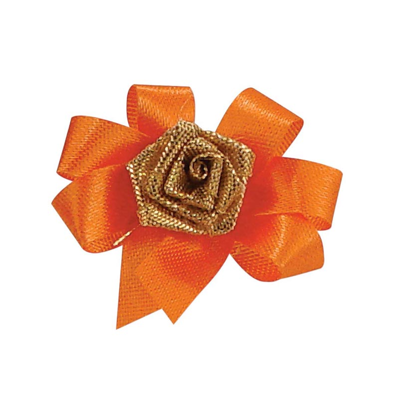 Super Cute Fancy Finishes Premium Bows Simply Elegant