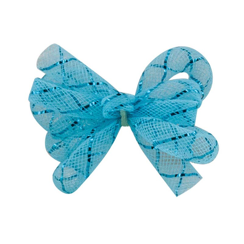 Fancy Finishes Premium Bows E-Loops