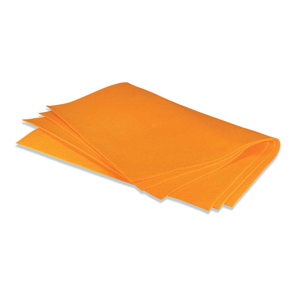 Absorb-A-Towel Sham available at Ryan's Pet Supplies